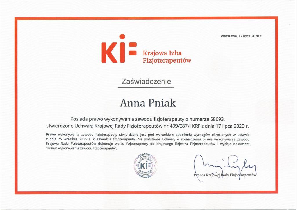kif_anna_pniak